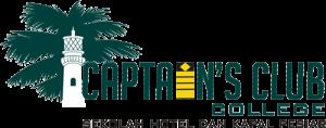 Sekolah Kapal Pesiar RESMI di Bandung | informasi BIAYA 0857 94 8585 76 | Captains Club College